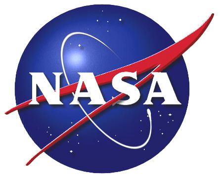 Logo for NASA Learning Objects: Cassini Literacy Program Grades 1 and 2